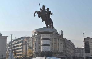 Histoire-of-Macedoine
