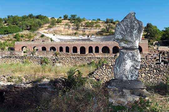 Vacances Macedoine Bitola