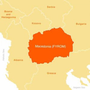 map-of-macedonia